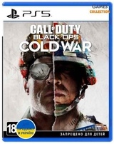 Call of Duty: Black Ops-Cold War (PS5)-thumb