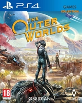 The Outer Worlds (PS4)-thumb