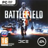 Battlefield 3-thumb