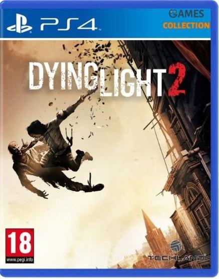 Dying Light 2 (PS4)-thumb