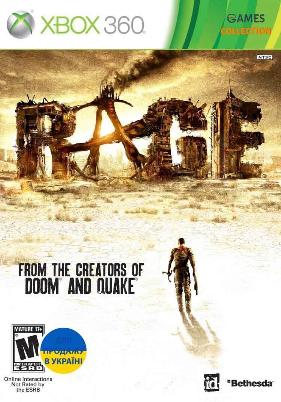 Rage(XBOX360)-thumb