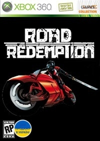 Road Redemption (Xbox360)-thumb