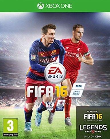 FIFA 16 XBOX ONE-thumb