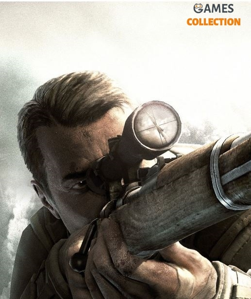 Sniper Elite V2 Remastered (Nintendo Switch)-thumb