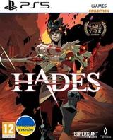 Hades (PS5)-thumb