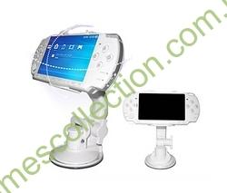 PSP 2000/3000 Универсальная подставка-thumb