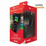 Retro Arcade Machine X-thumb