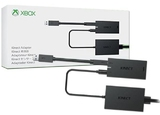 Адаптер Microsoft Kinect Adapter for Windows (Black) Черный (Xbox One)-thumb