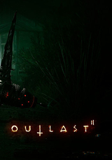 Outlast 2 Steam Gift (PC)-thumb
