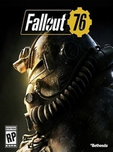 Fallout 76 Ключ (PC)-thumb