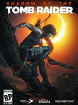 Shadow of the Tomb Raider Ключ (РС)-thumb