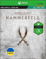 The Elder Scrolls VI (XBOX ONE/XSX)-thumb