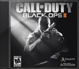 CALL OF DUTY: BLACK OPS 2 КЛЮЧ (РС)-thumb