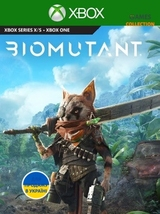 Biomutant (XBOX ONE/XSX)-thumb