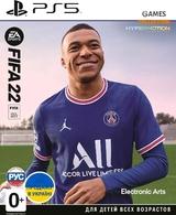 FIFA 22 (PS5)-thumb