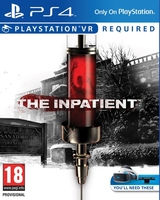 The Inpatient (PS4)-thumb