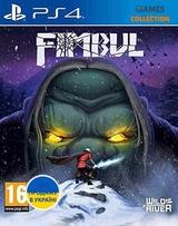 Fimbul (PS4)-thumb