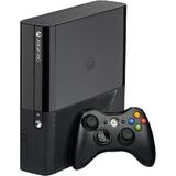 Microsoft Xbox 360 E 500GB (ОФИЦИАЛ) (Б.У)-thumb