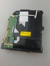 Привод PS4 KEM-490AAA BDP-020, Лазерная головка KES-490A (Оригинал) (CUH-10XXA, CUH-11XXA)-thumb