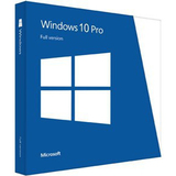 Windows 10 Professional полная 32/64 bit-thumb