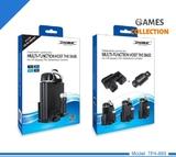 Подставка PS4SLIM/PS4PRO/PSVR/PS Move TP4-888-thumb