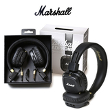 Marshall Major 2 Bluetooth-thumb