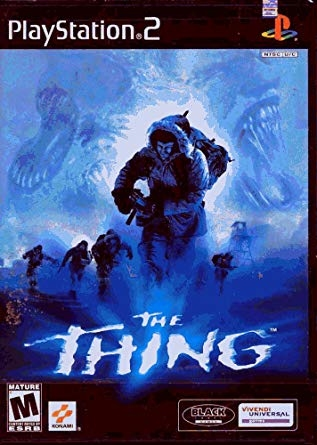 THE THING (PS2)-thumb