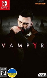 Vampyr (Switch)-thumb
