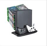 XBOX ONE X Скоростной многофункциональный кронштейн-thumb