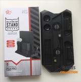 Стенд+вентилятор+HUB (PS4/(PS4 PRO)-thumb