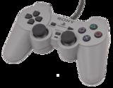 Джойстик  PlayStation ( L- 1,5м) Sony-thumb