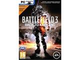 Battlefield 3: Дополнение Back To Karkand-thumb