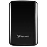 Жесткий диск Transcend StoreJet 25D2 TS1TSJ25D2 1TB-thumb