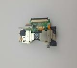 PS3 Phat  KES-410A / blue-ray DVD drive KEM-410ACA-thumb