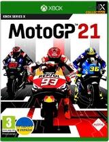 MotoGP 21 (XBOX ONE/XSX)-thumb