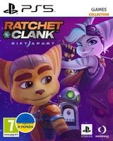 Ratchet & Clank: Rift Apart (PS5)-thumb