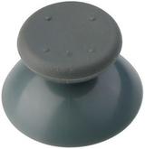 XBOX360 Шляпка аналог. джойстика 3D-thumb