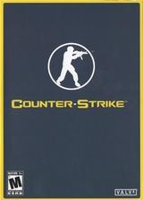Counter-Strike (1.6)-thumb