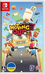 Moving Out (Switch)-thumb