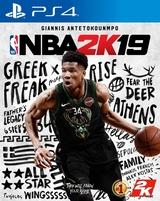 NBA 2K19 (PS4)-thumb