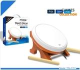 PS4 Тайко барабан TP4-1761-thumb