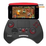 Ipega PG-9028 Wireless Bluetooth Game Controller-thumb