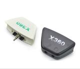 XBOX360 конвертер для наушников-thumb