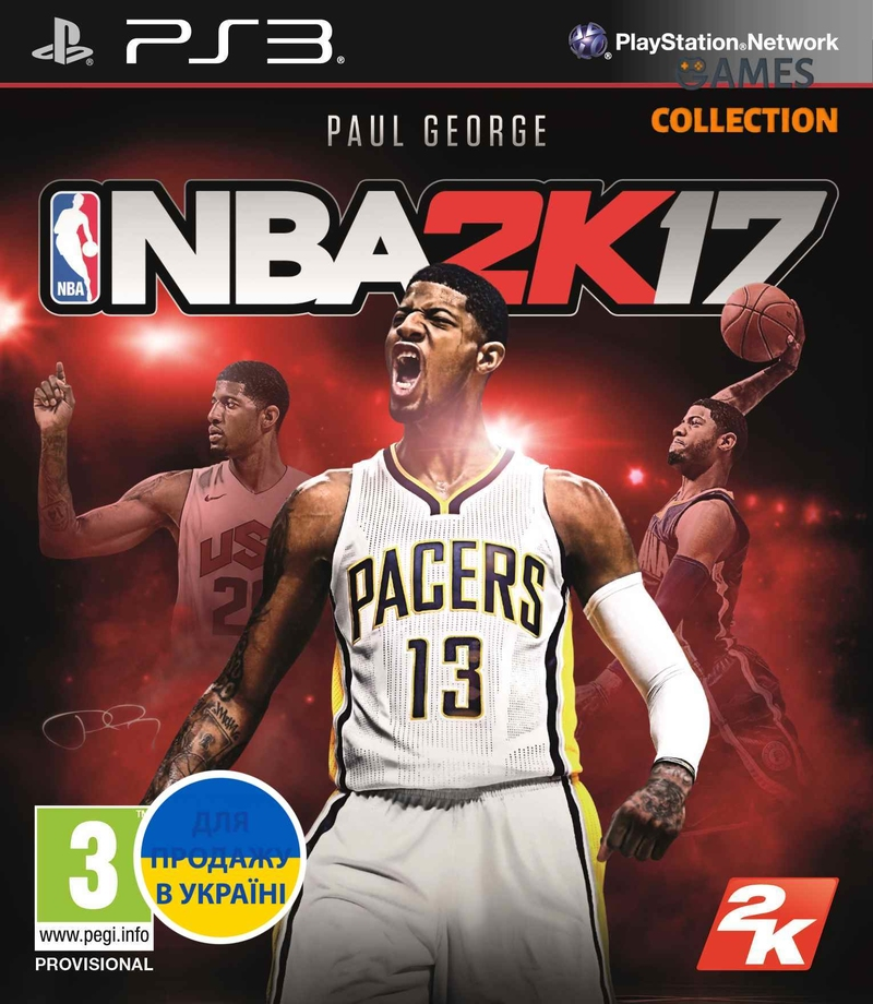 NBA 2K17 (PS3)-thumb