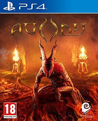 Agony (PS4)-thumb