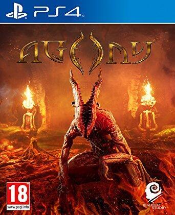 Agony (PS4)-thumb