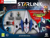 Starlink: Battle for Atlas (Switch)-thumb