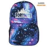 Fortnite Рюкзак Galaxy-thumb