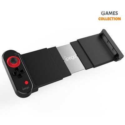 Ipega PG-9100 Wireless Bluetooth Game Controller-thumb