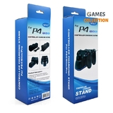 Зарядное устройство (PS4)-thumb